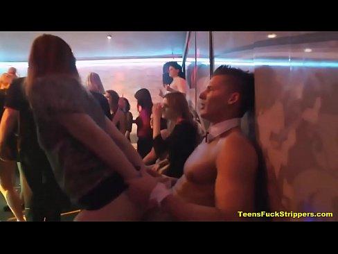 Peeing pants porn
