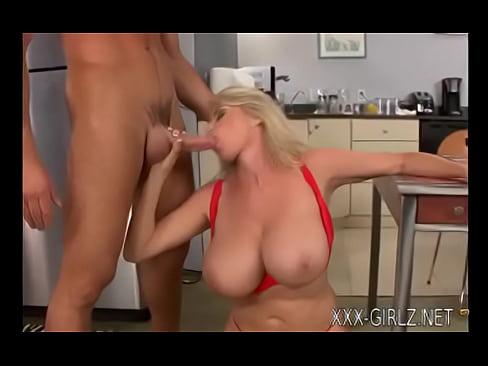 Cannot tell porno gratis videos caseiros