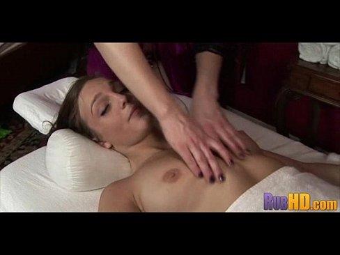смотреть сериал онлайн секс в другом городе сезон 5
