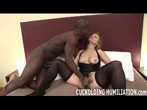 http://img-l3.xvideos.com/videos/thumbslll/87/31/f6/8731f6251b81a865e895c2d33cd44d15/8731f6251b81a865e895c2d33cd44d15.10.jpg