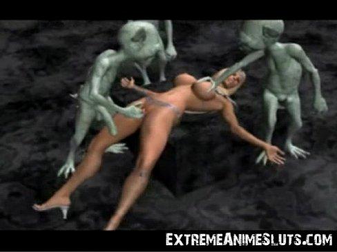 Секс фото с пришельцем 60787 фотография