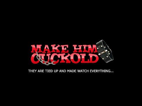 http://img-l3.xvideos.com/videos/thumbslll/87/53/58/875358012fa8751e96d316c8e838f1c6/875358012fa8751e96d316c8e838f1c6.2.jpg
