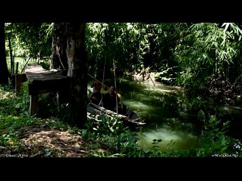 Phim Online Thai Lan -  Chan Raem 1...