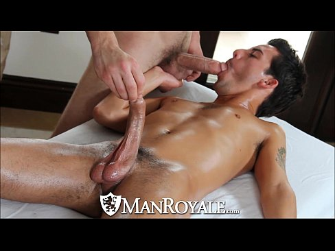 Straight middle age gay porn xxx sitting