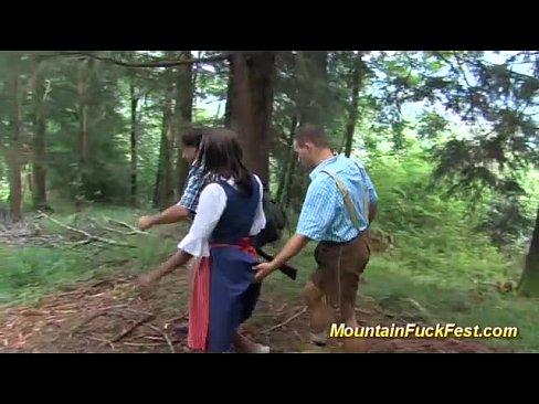 http://img-l3.xvideos.com/videos/thumbslll/89/07/15/8907157bb4cf3dce37f80246c0b916c6/8907157bb4cf3dce37f80246c0b916c6.20.jpg