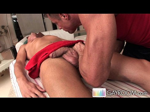 body and soul thai massage free porn xnxx
