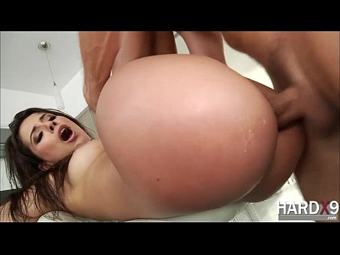 Orced orgasm painful sex porn