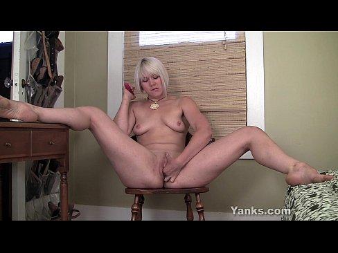 бесплатное 3d порно видео онлайн: