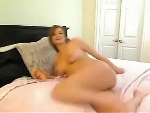 pregnant - hoot blonde daisy lynn 3.mp4 6cam