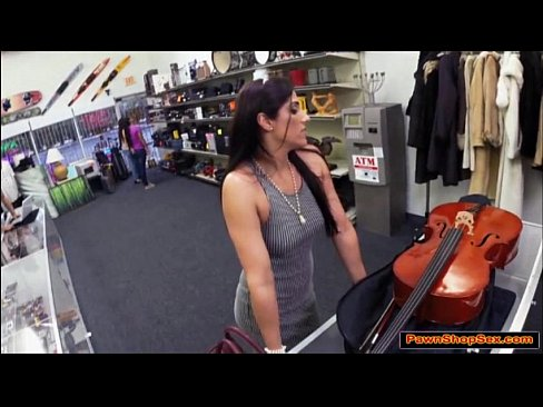 http://img-l3.xvideos.com/videos/thumbslll/89/8a/83/898a83008c2eaf84140dd2b3869c9db8/898a83008c2eaf84140dd2b3869c9db8.15.jpg