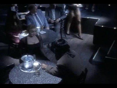 Dance Free erotic video interracial