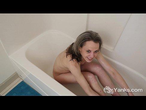 http://img-l3.xvideos.com/videos/thumbslll/89/d3/a7/89d3a7dc19f952435fd79dc9210cb8fa/89d3a7dc19f952435fd79dc9210cb8fa.30.jpg