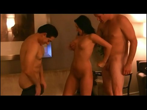 Wife porn Amateur sharing