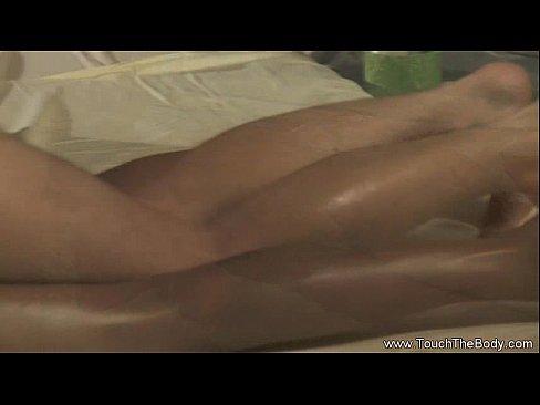 sex massage lyngby joys århus