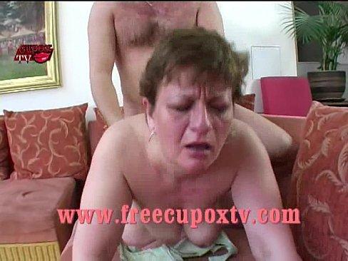 hardsextube grasse mature anal