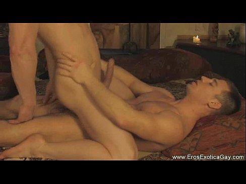 kamasutra gay peliculas porno gay