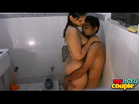 faire lamour en image massage erotique nuru