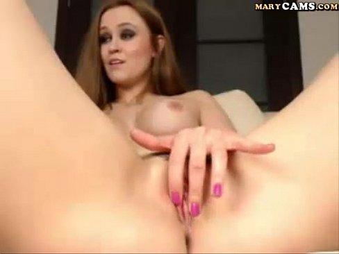 http://img-l3.xvideos.com/videos/thumbslll/8b/9c/d7/8b9cd76bfc26baa1921c8792eb2057ad/8b9cd76bfc26baa1921c8792eb2057ad.15.jpg