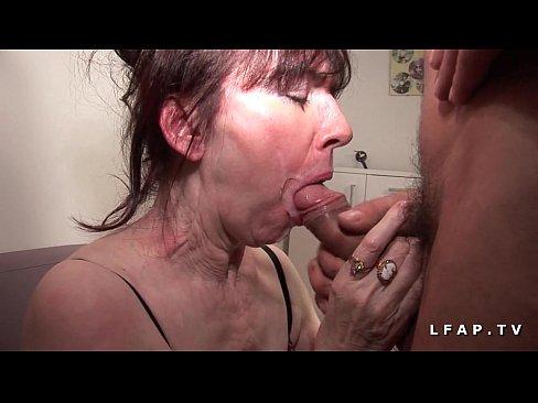 porno francais casting scort
