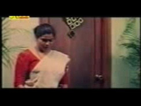 Have Malayalam mallu masala porn think