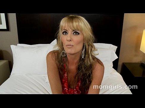 Big Tit First Porn And Mature Anal Facial