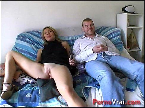 French Madame et le Charpentier 3 Porn Videos - TNAFLIX