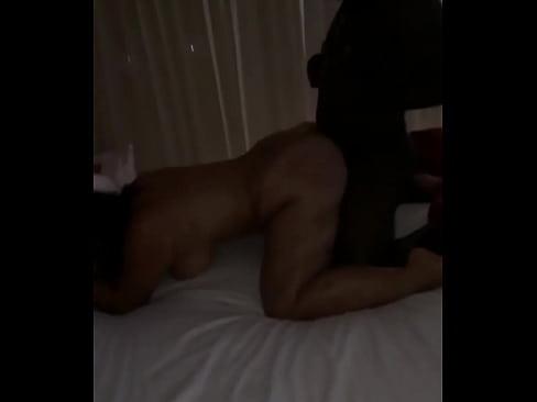 порно капилка спорт