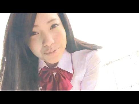 【xvideos】巨乳で水着でパイパン美女のイメージ無料エロ動画!【美...