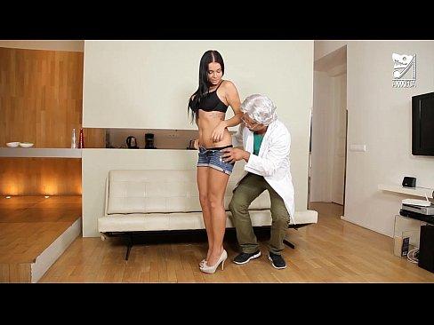 http://img-l3.xvideos.com/videos/thumbslll/8d/7b/39/8d7b3997a82e936e3c220e8192cb4efe/8d7b3997a82e936e3c220e8192cb4efe.8.jpg