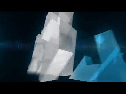 xvideos.com a7e14768d84ee37c281f12f68359e7ac