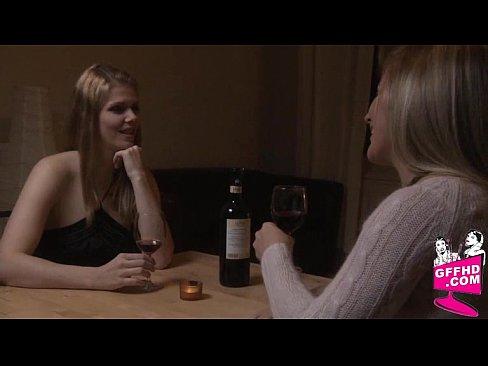 кормящие мамы порно видео