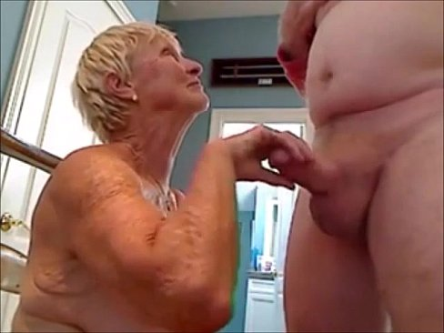 busty anal fisting lesbions