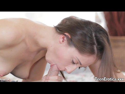 Manechine Frumoase Surprinse Cum Fac Sex Cu Parteneri Lor