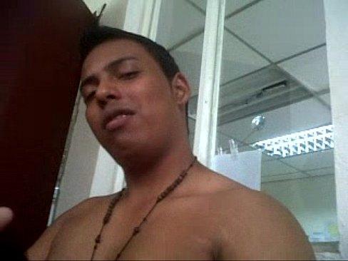 Comprobemos que la mujer venezolana si sabe mamar