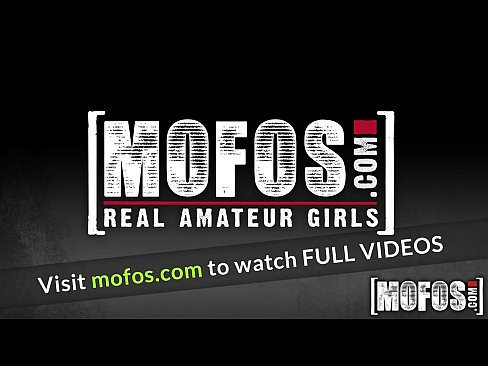 Mofos.com – Molly Mae – I Know That Girl