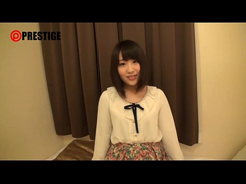 【素人】Gカップ乳にあるホクロがエロすぎる名古屋の医療事務員をハメ撮り