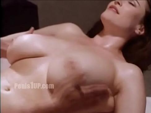 body to body massage gratis sec