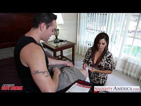 http://img-l3.xvideos.com/videos/thumbslll/91/48/e1/9148e1f22759b41b74eb13776cae26cb/9148e1f22759b41b74eb13776cae26cb.4.jpg