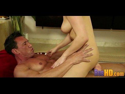 порно дрочка зятю