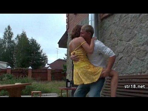 смотреть бесплатно порно русском