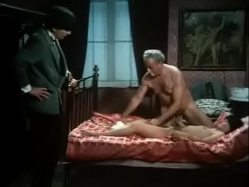 der erste blowjob josefine mutzenbacher porn