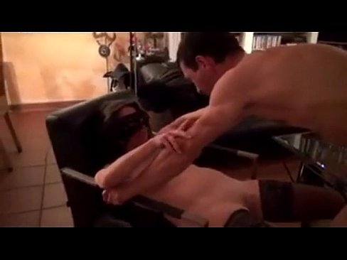 Cuckold Husband likes fresh Cum from Wifes Pussy on Realwives69.com
