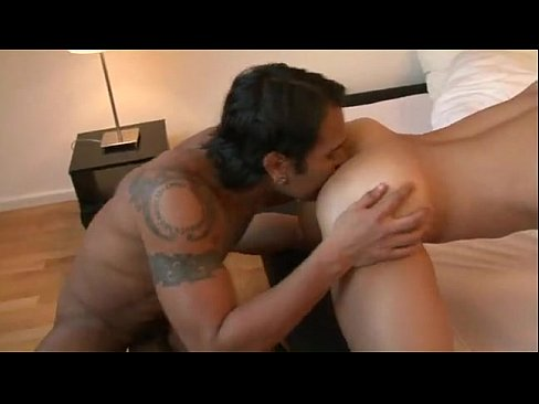 lucio saints x videos porno