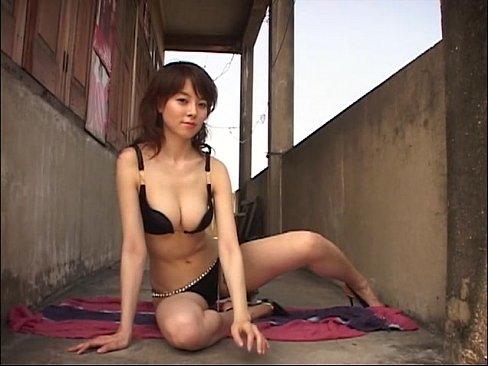 【xvideos】変態な美女のイメージ無料H動画。【美女動画】