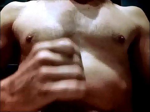 усыпил и трахнул порно рассказ