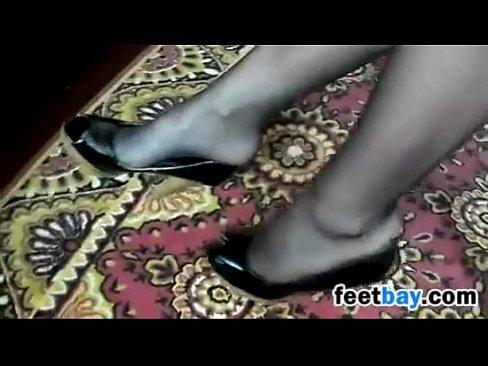 http://img-l3.xvideos.com/videos/thumbslll/92/9a/e9/929ae9a5cfb2cfa22845eb774a11e98e/929ae9a5cfb2cfa22845eb774a11e98e.7.jpg