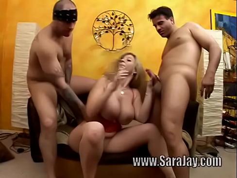 http://img-l3.xvideos.com/videos/thumbslll/93/3f/a4/933fa4f8ae5812fa86b9f745a1f66053/933fa4f8ae5812fa86b9f745a1f66053.5.jpg
