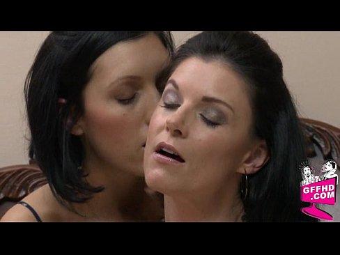 групповое порно видео студентов