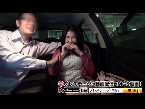 【成田麗】肉感ボディと巧みな駆け引きを武器に妻子ある男性を虜に!愛人顔のGカップ巨乳人妻さんが官能的な不倫セックスを楽しんでおられますよ!