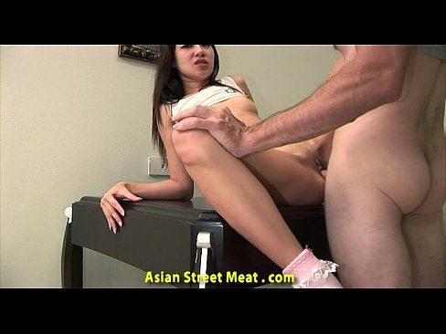 Asian Teen Alice xvideos.com